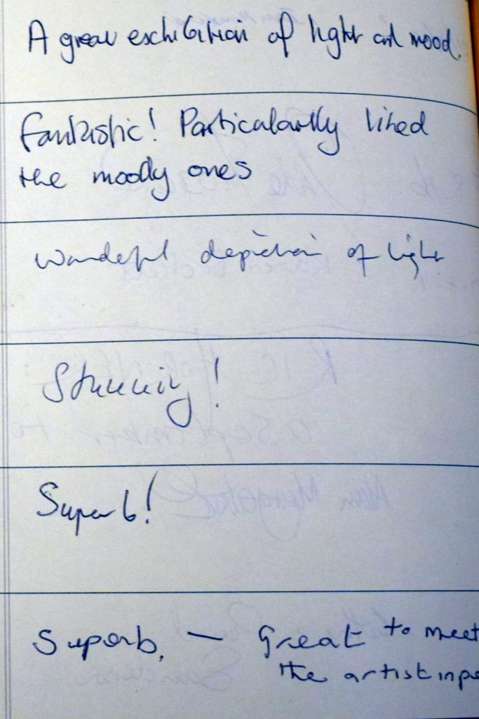 guestbook-comments-1