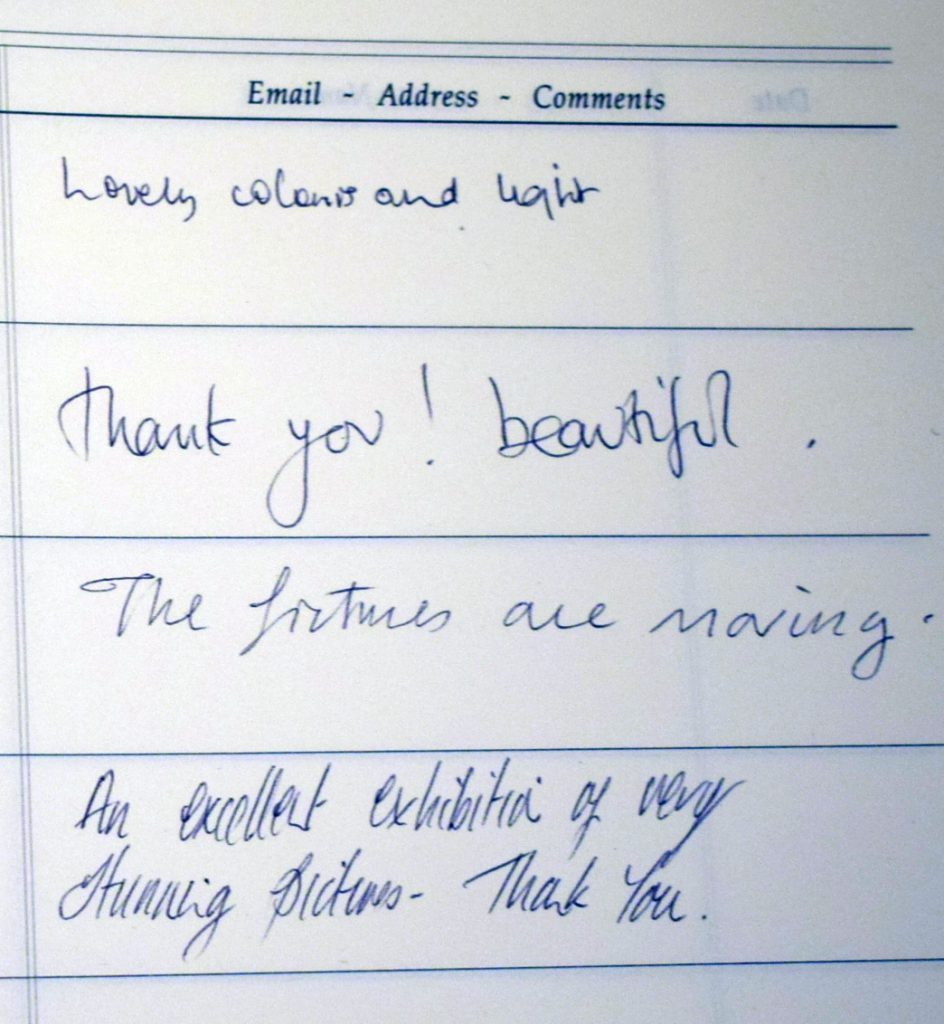 guestbook-comments-2