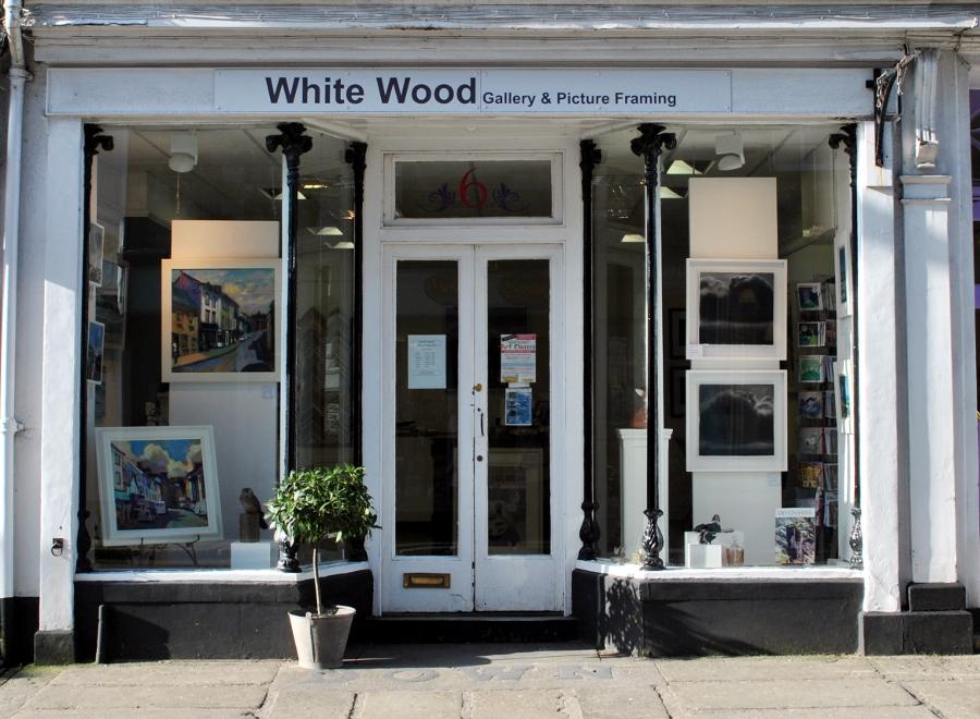 Ric @ Whitewood 3