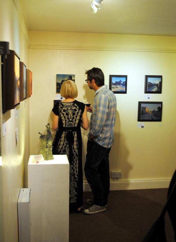 ric's exhibition 025
