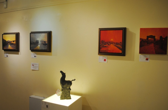 ric's exhibition (1)