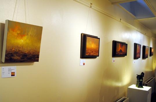 ric's exhibition (3)