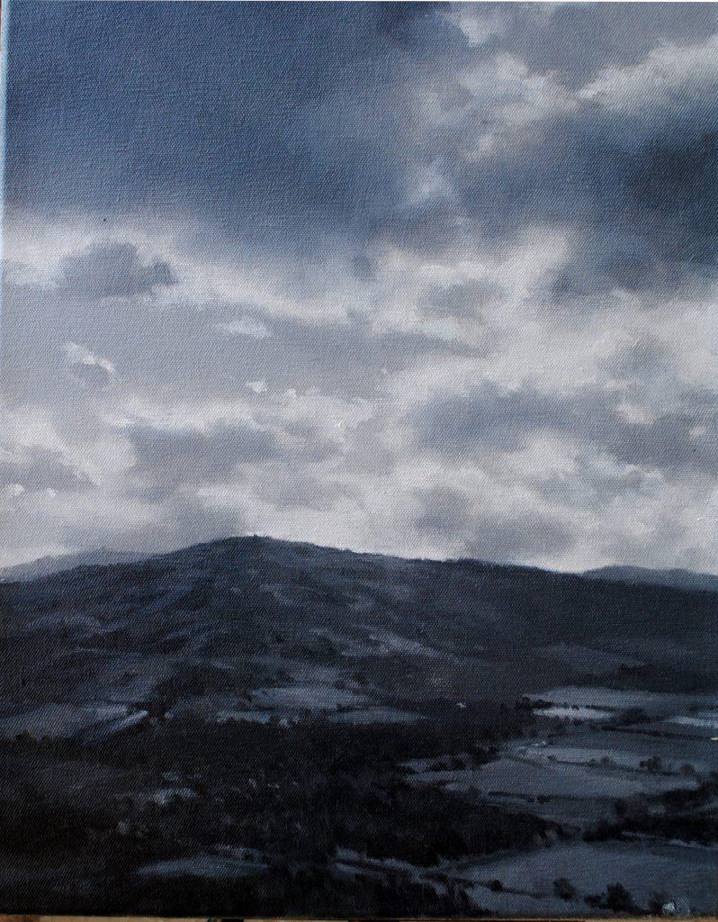dartmoor-1-31