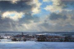 snowscapes 1